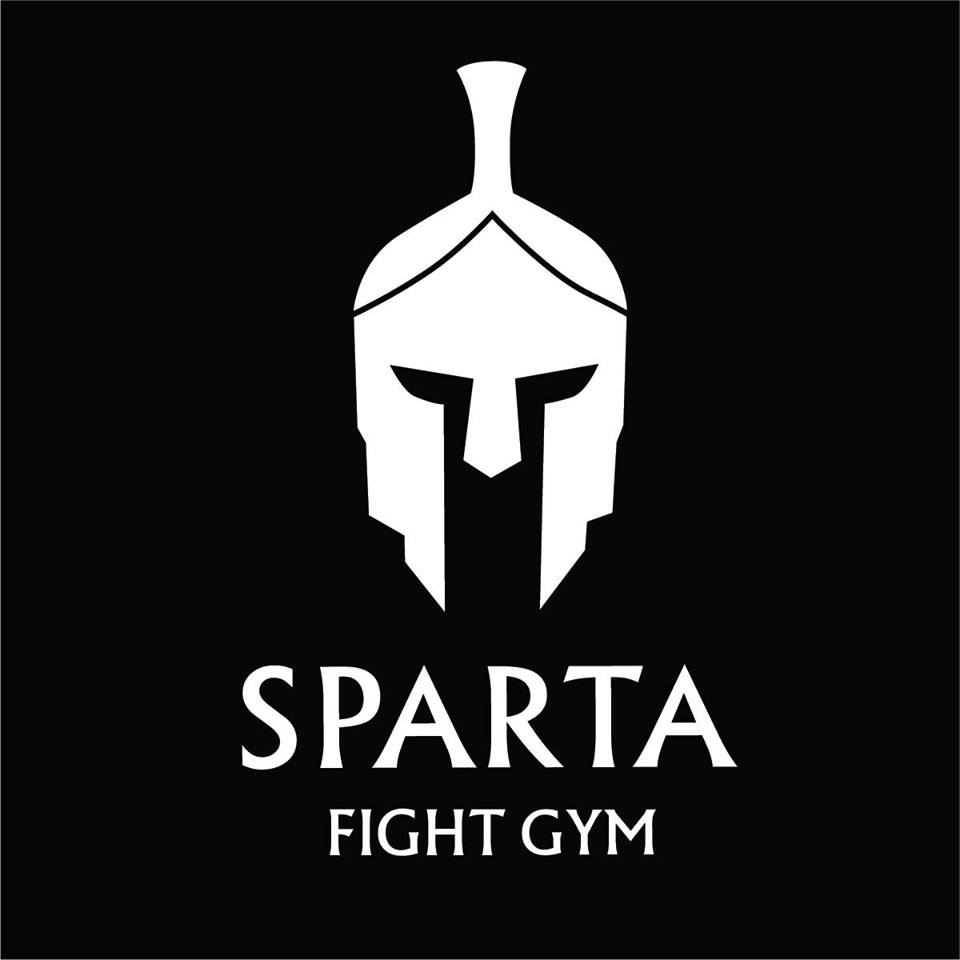 Sparta Fight Gym